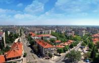 Затварят се пенсионерските клубове в община Стара Загора