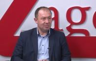 Димитър Чорбаджиев: Стара Загора трябва да има нова транспортна схема