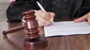 Районен съд – Казанлък осъди съизвършител в телефонна измама