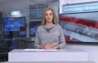 Новините днес –03.11.2020