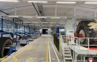 """""""Медина Мед"""" инвестира над 7 милиона лева в разширяване на производството си"""