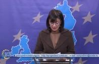 ЕВРОПА ДИРЕКТНО 24.11.2020г.