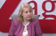 """Къде е БЧК по време на пандемия? Директорът Стефка Абаджиева в """"Петък на живо"""""""