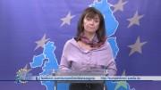 ЕВРОПА ДИРЕКТНО – предаване на ТВ ЗАГОРА – 10 ноември