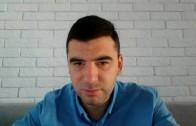 Сутрин с нас – 10.12.2018 – Йордан Николов, зам. кмет на Община Стара Загора
