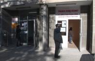 Кога в Стара Загора ще има апарат за даряване на кръвна плазма от преболедували Ковид?