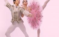 Фестивалът на оперното и балетно изкуство-Стара Загора 2020 се удължава до 18 декември