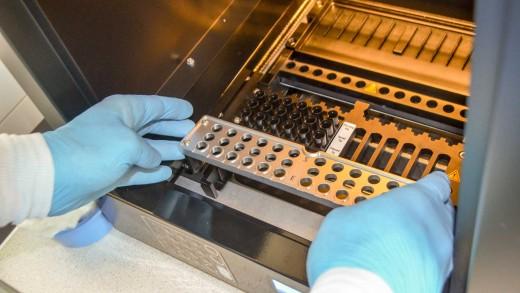 PCR-laboratoria-23-WEB