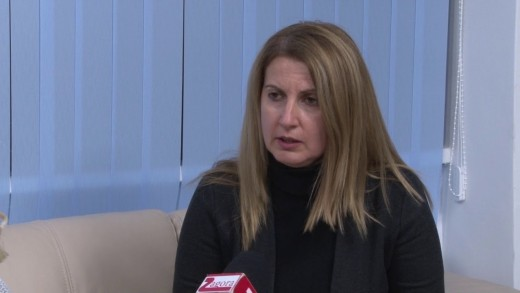 Балканското квадринале без откриване на живо, ФОБИ с неясна дата за провеждане