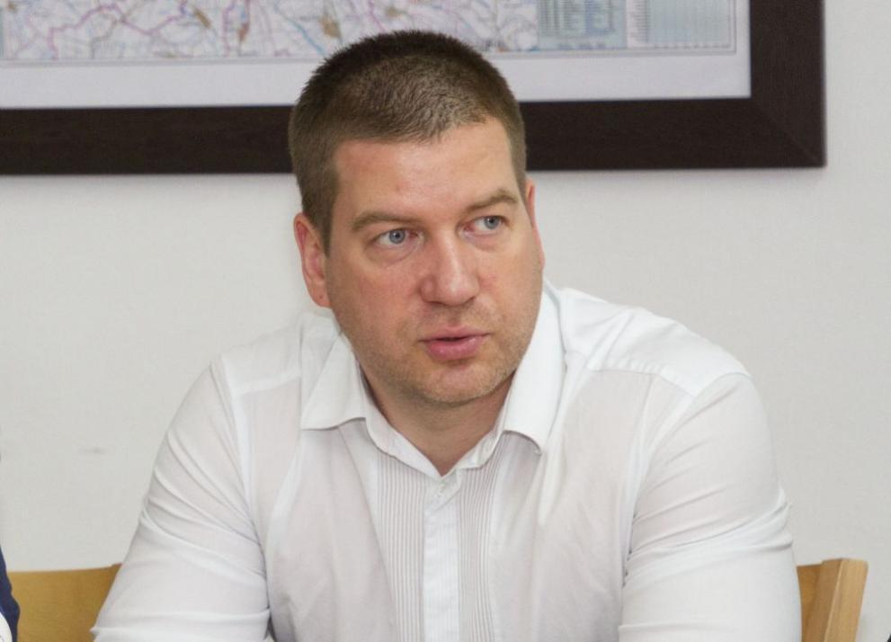 Кметът на Стара Загора няма да участва нито в парламентарни, нито в местни избори