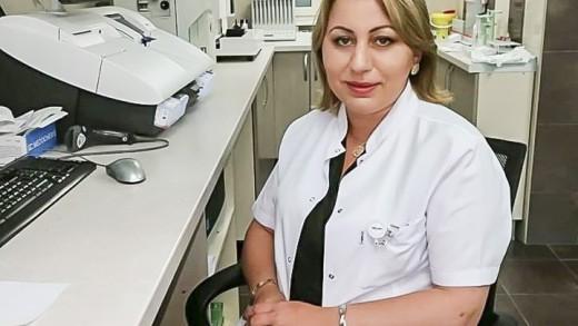 Aparat Kalprotektin_D-r Mariela Ruseva-4-WEB