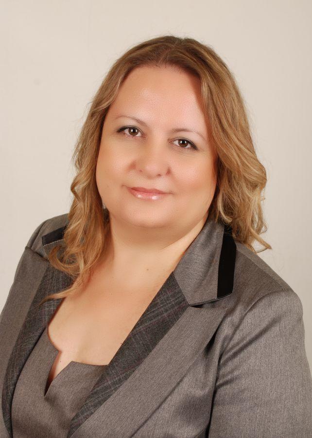 Почина Даниела Драгийска – предс. на БСП Чирпан