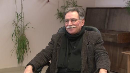 Тодор Иванов – готови сме с 10 годишна стратегия за развитието на културата и туризма в Община Чирпан