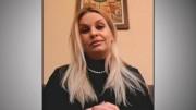 11.01.2021г. Сутрин с нас 1 част. Ваксинирането на медиците в Болница Тракия ще продължи по- късно тази седмица в очакване на нова доставка