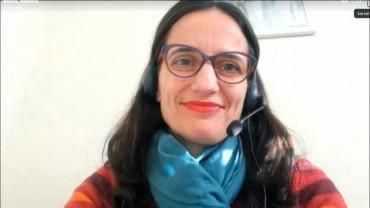 14.01.2021г. Сутрин с нас 2 част. Менар филм фест 2021- тази година онлайн, с акцент иранско и турско кино