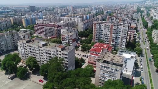 На 14 януари излиза първото за 2021 година класиране за детски ясли в Стара Загора