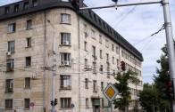 ГЕРБ Стара Загора готови с областният и общинските предизборни щабове