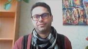 21.01.2021г. Сутрин с нас 2 част. Авторски колектив от ТУ с първо научно изследване в страната за влиянието на дистанционното обучение върху социалното и емоционалното развитие на малките ученици