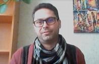16.02.2021г. Сутрин с нас 2 част. Огнян Драганов за втория си мандат като директор на Държавна опера Стара Загора