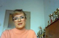 19.01.2021г. Сутрин с нас 1 част. БСП- Стара Загора провежда общинско събрание за номинации на кандидат- депутати на 30 януари