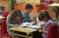 """СУ """"Максим Горки"""" обучава деца на четири езика"""