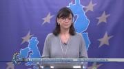 ЕВРОПА ДИРЕКТНО – Постигнато е Споразумение за търговия и сътрудничество между ЕС и Обединеното кралство