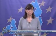 ЕВРОПА ДИРЕКТНО 03.11.2020г.