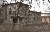 В очакване на 5-тото издание на Балканско квадринале по живопис в Стара Загора