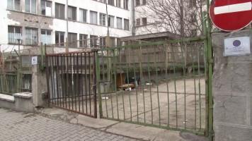 """Въпросът за задълженията на УМБАЛ""""Проф. Стоян Киркович"""" към общинския бюджет остава отворен"""