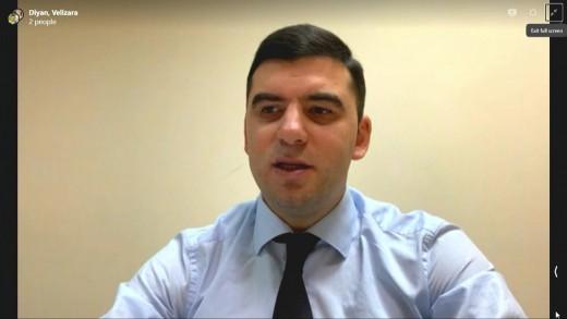 Депутати и местна власт да настояват за среща със здравния министър относно АГ комплекса