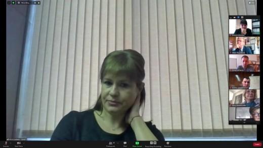"""Мария Бонева е новият управител на общинско дружество """"Мересев"""""""