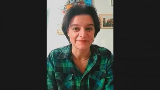 """7.01.2021г. Сутрин с нас 2 част. """"Книга за нас"""" на Мария Донева е """"анархистична воля за радост"""""""