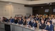 51 точки съдържа дневния ред на първата за годината сесия на ОбС Стара Загора