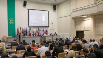 Над 50 точки влизат в дневния ред на януарското заседание на Общински съвет Стара Загора