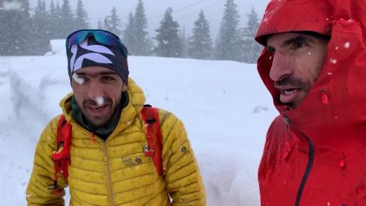 """За 12-ти път алпийско ски-рали за Купа """"Сърнена гора"""""""
