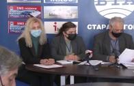 Сдружението на Тарловите пациенти в България