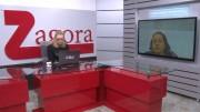 23.02.2021г. Сутрин с нас 2 част. Около 5000 са членовете на секционните избирателни комисии в област Стара Загора