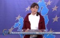 ЕВРОПА ДИРЕКТНО 08.12.2020г.