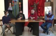 ГЕРБ номинира д-р Душо Гавазов за кандидат за кмет на извънредния местен вот в Община Мъглиж /пълен запис/