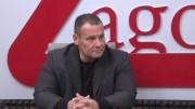 Частични местни избори Мъглиж. Д-р Душо Гавазов: Очаквам дебат с моите опоненти за кметския пост