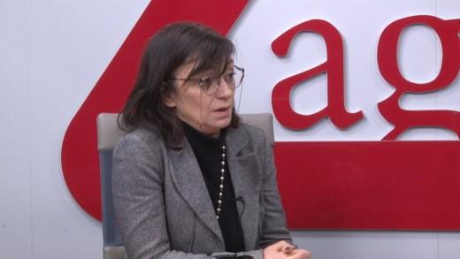 Румяна Грозева АРИР: Само от нас зависи да осъществим по най-добрия начин Зелената сделка в региона