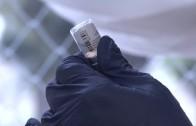 Апарат за извличане на реконвалесцентна плазма бе връчен на РЦТХ Стара Загора