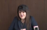 Живко Тодоров: Проекти на Община Стара Загора 2021  /пълен запис/