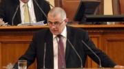 Георги Гьоков е водач на листата на БСП в Старозагорско