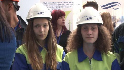 73 професионални и 35 профилирани паралелки утвърдиха за следващата учебна година в област Стара Загора