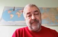 8.02.2021г. Сутрин с нас 2 част. Нов спектакъл за възрастни в ДКТ Стара Загора