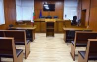 Окръжен съд отказа молба за намаляване на присъда за убиец на две деца
