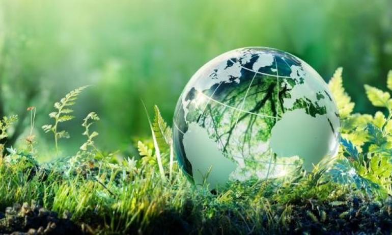 Работна среща по проект  Подкрепа за  преминаване към чиста енергия в ЕС региони с интензивен въгледобив