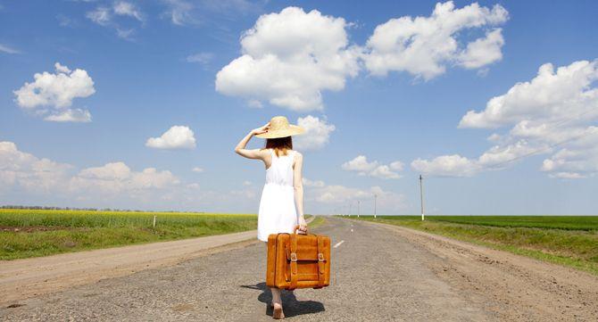 От 1 март отпада забраната за организираните пътувания
