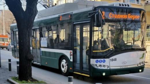 автобуси-1